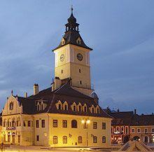 Ce vizitam in orasul Brasov?