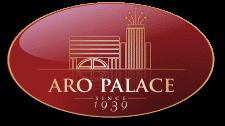 Aro Palace – Hotel de 5 Stele din Brasov
