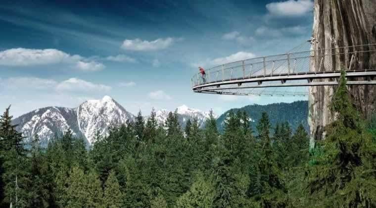 Canionul 7 Scari – un loc minunat pentru a petrece timpul in natura!