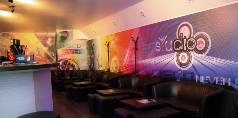 club_studio80_brasov_1_oldies