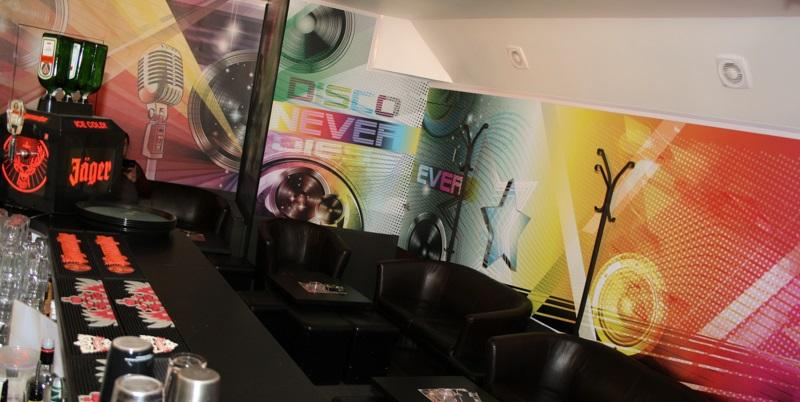 club_studio80_brasov_5_oldies_music