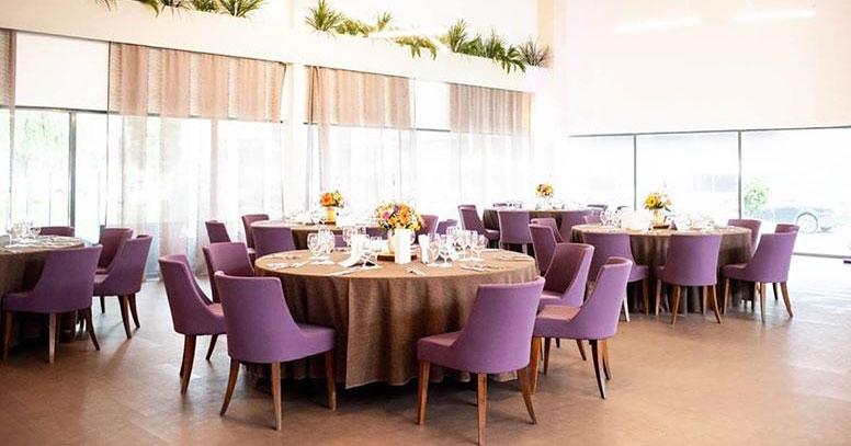 Lux Divina – evenimente corporate, conferinte si multe altele